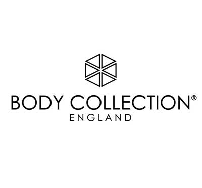 Body Collection England