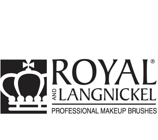 Royal Brush