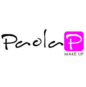 PaolaP