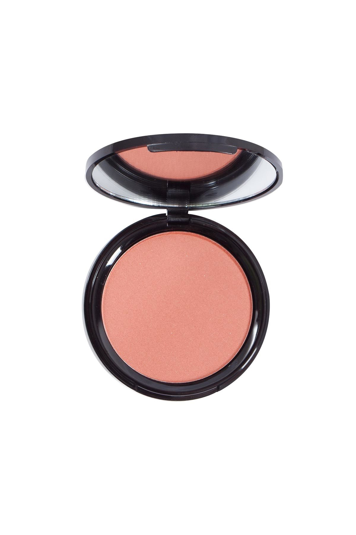 Silky Blusher – Pro.Effect #107 (Sepia)