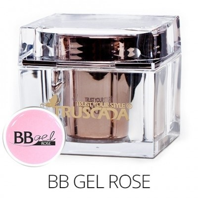 bb-gel-rose-80ml