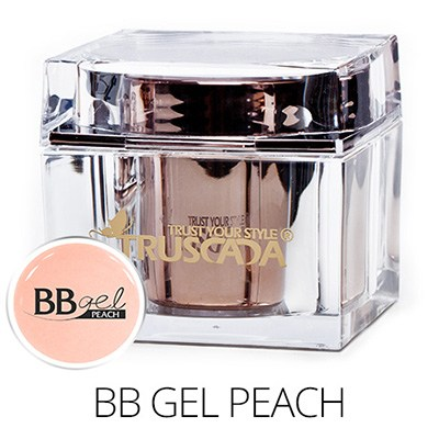 bb-peach-50ml-kópia