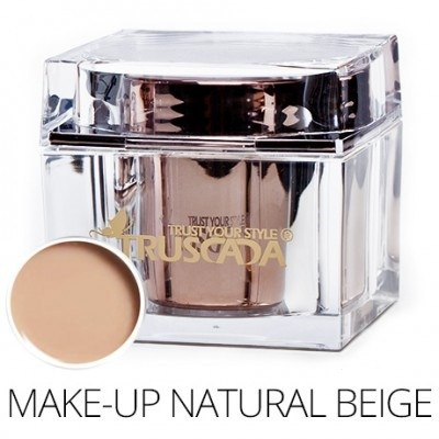 make-up-beige-15