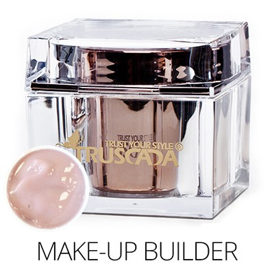 make-up-builder-50ml-kópia