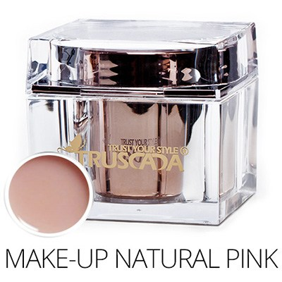make-up-natural-pink-50ml