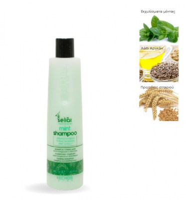 mint_shampouan-350ml1