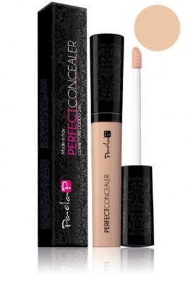 perfect-concealer-01-500X5006