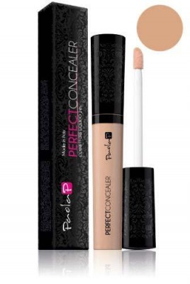 perfect-concealer-05