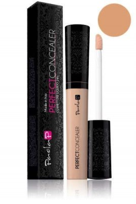 perfect-concealer-06