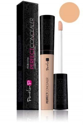 perfect-concealer-2