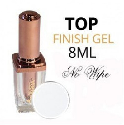 top gel no wipe